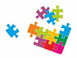 puzzle1002b