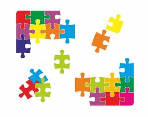puzzle1002c