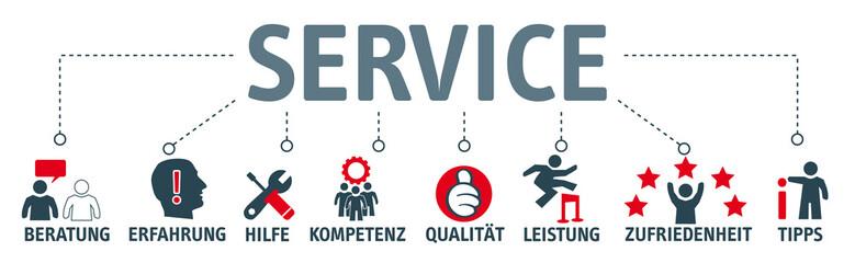 Firmengründung GmbH polnische vorrats gmbh kaufen Werbung Vorratsgründung Aktiengesellschaft