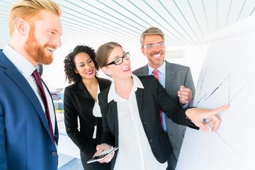 gmbh aktien kaufen Aktiengesellschaft success GmbH kaufen gmbh kaufen mit verlustvortrag