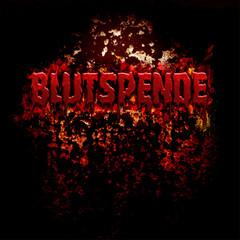 blutspende1