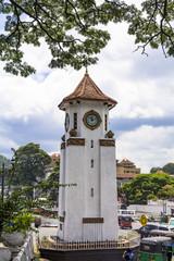 Fotomurales - 世界遺産の街・キャンディ