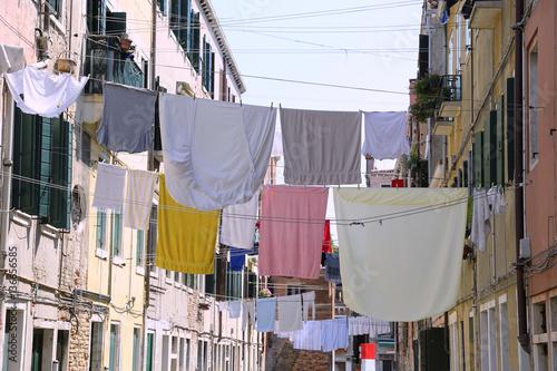 calle stretto venice - photo#19