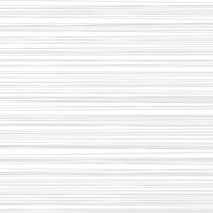 stripes white texture background