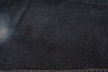 Jean or denim texture