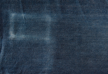 Jean or denim texture