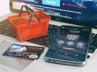 gmbh verkaufen kaufen gmbh mit 34d kaufen Marketing  gmbh kaufen ohne stammkapital gmbh kaufen mit arbeitnehmerüberlassung