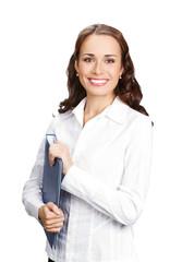 gmbh anteile kaufen notar gmbh kaufen ebay erfolgreich kann eine gmbh wertpapiere kaufen gmbh mantel kaufen vorteile