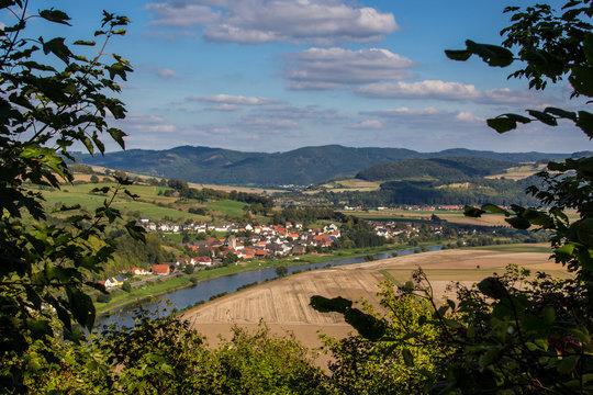 Weserschleife