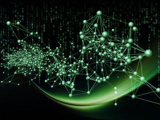 Digital Paradigms of Computing