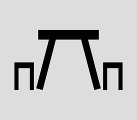 icon picnic