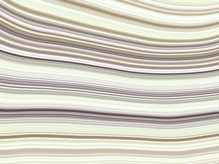Wide  onyx slice  background