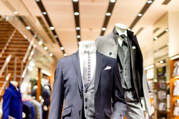 erwerben  gmbh kaufen ohne stammkapital Shop Gesellschaftsgründung GmbH aktiengesellschaft
