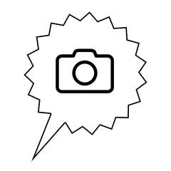 Aktion - Foto - Fotografie