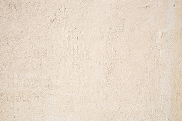 beige concrete texture background.