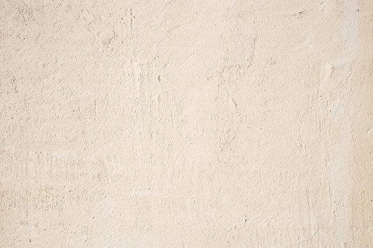 beige concrete texture background.