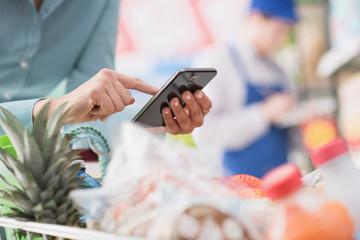 gmbh gründen oder kaufen gmbh anteile kaufen finanzierung rabatt kleine gmbh kaufen gesellschaft kaufen kosten