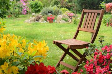 Garten 724