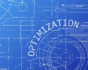 Search photos expand optimization blueprint machine malvernweather Images