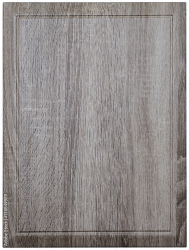 Tree, Kitchen, Laminating, Cupboard, Bevel, Drawer, Paint, Door,