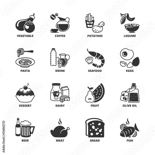 symbols drink comp contents similar
