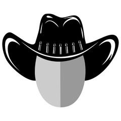 cowboy hat var 5