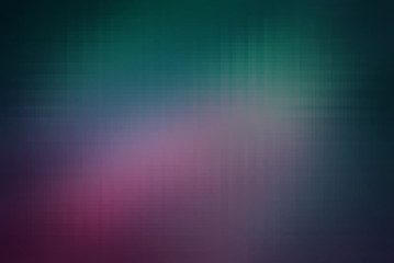 Abstract background texture with copyspace