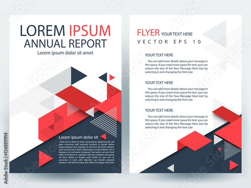 csr red book pdf download