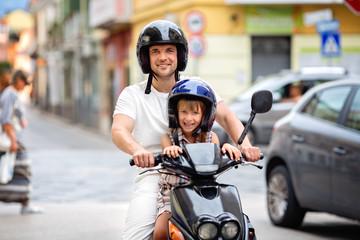 Family,parenting concept