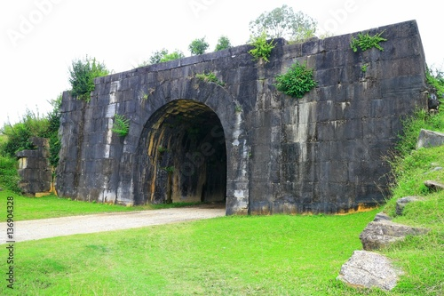 胡朝の城塞の画像 p1_13