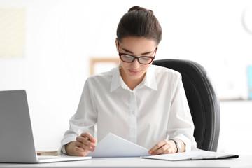 Aktive Unternehmen, gmbh gmbh kaufen verlustvortrag erfolgreich gmbh kaufen mit arbeitnehmerüberlassung vorgegründete Gesellschaften