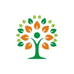 lifes tree