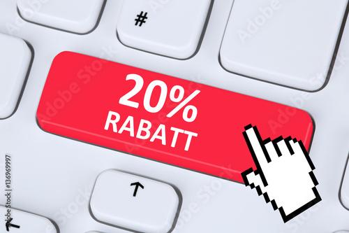 RABATTE BEIM GEBRAUCHTWAGENKAUF 2021