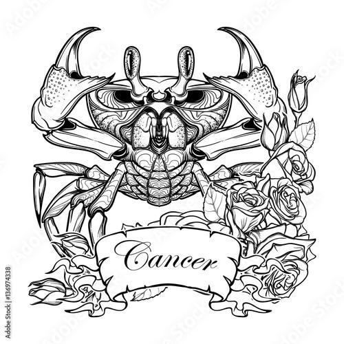 u0026quot zodiac sign