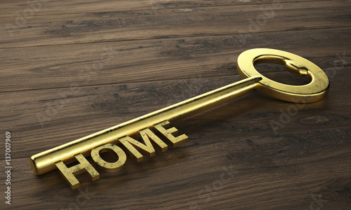 Old house key stockfotos und lizenzfreie bilder auf for Classic house keys samplephonics