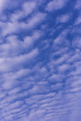 cloud with sky  texture and background