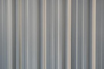 metal sheet background or metal texture.