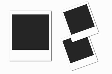 Foto Bilder Polaroid 02