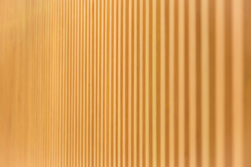 Illusion abstract background, selective focus on line pattern, seamless object.