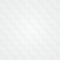 Struktur weiß Kritzelkreise