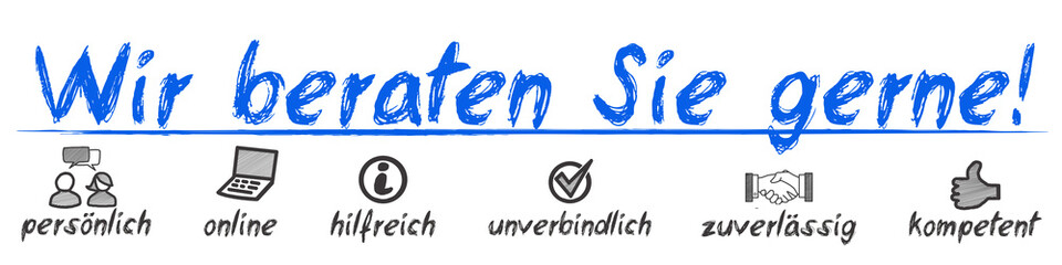 deutsche gmbh mantel verkaufen deutschland Werbung Unternehmensgründung GmbH gesellschaft verkaufen in der schweiz