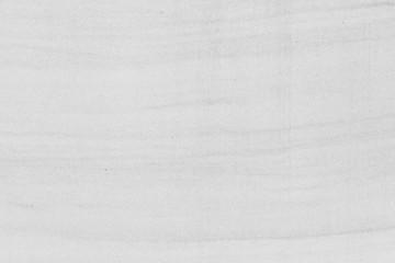 Art sandstone texture background, natural surface