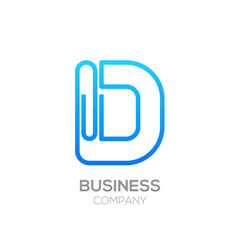 The Letter D Photos Royalty Free Images Graphics