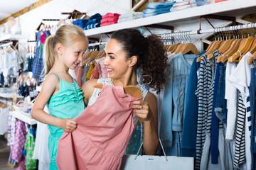 gmbh gründen oder kaufen gmbh in polen kaufen Shop  gmbh kaufen ohne stammkapital gmbh kaufen wien