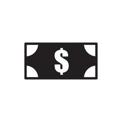 money icon illustration