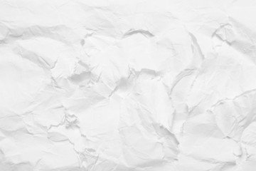 paper, ragged white background
