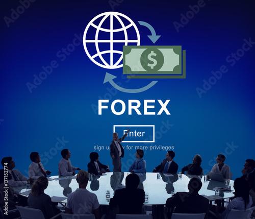 Forex finanza online