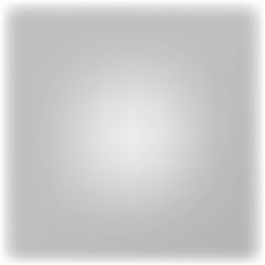 grey gradient background with enlightenment in the center and on the edges