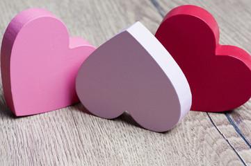 Valentine's day  - Stockphoto