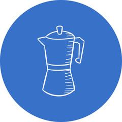coffee-maker icon